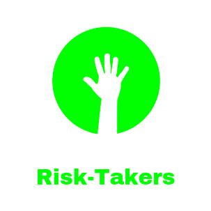 Risk-Takers