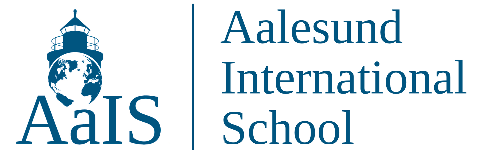 Aalesund International School